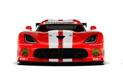 "The Dodge Viper • <a style=""font-size:0.8em;"" href=""http://www.flickr.com/photos/139546847@N02/25200973941/"" target=""_blank"">View on Flickr</a>"