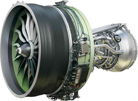 """General Electrics GE9X-aerobdnews • <a style=""""font-size:0.8em;"""" href=""""http://www.flickr.com/photos/139546847@N02/24899719130/"""" target=""""_blank"""">View on Flickr</a>"""