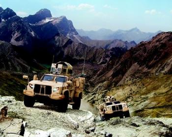 "JLTV_5143_Afghanistan_10x8_cmyk.0 • <a style=""font-size:0.8em;"" href=""http://www.flickr.com/photos/139546847@N02/25182704836/"" target=""_blank"">View on Flickr</a>"
