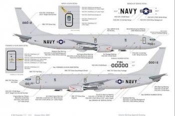 "Indian Navy P-8I Neptune Aircraft-enewsbdpress • <a style=""font-size:0.8em;"" href=""http://www.flickr.com/photos/139546847@N02/25195357675/"" target=""_blank"">View on Flickr</a>"