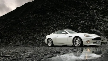 """Aston Martin • <a style=""""font-size:0.8em;"""" href=""""http://www.flickr.com/photos/139546847@N02/24998431280/"""" target=""""_blank"""">View on Flickr</a>"""