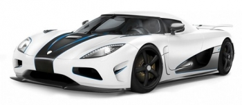 """Koenigsegg Agera R • <a style=""""font-size:0.8em;"""" href=""""http://www.flickr.com/photos/139546847@N02/25267784746/"""" target=""""_blank"""">View on Flickr</a>"""