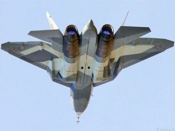 """military-jets-are-divided-into-generations-were-now-on-the-5th-generation-of-fighter-planes • <a style=""""font-size:0.8em;"""" href=""""http://www.flickr.com/photos/139546847@N02/24899700080/"""" target=""""_blank"""">View on Flickr</a>"""