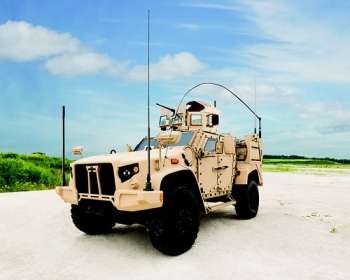 "JLTV_P7A4936_10x8_cmyk.0 • <a style=""font-size:0.8em;"" href=""http://www.flickr.com/photos/139546847@N02/25209008095/"" target=""_blank"">View on Flickr</a>"