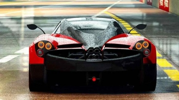 """PAGANI • <a style=""""font-size:0.8em;"""" href=""""http://www.flickr.com/photos/139546847@N02/25267852486/"""" target=""""_blank"""">View on Flickr</a>"""