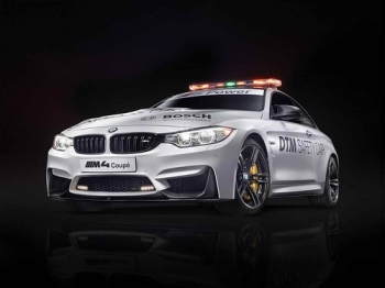 "2014-BMW-M4-DTM • <a style=""font-size:0.8em;"" href=""http://www.flickr.com/photos/139546847@N02/24926426589/"" target=""_blank"">View on Flickr</a>"