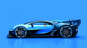 """Bugatti's Vision Gran Turismo2 • <a style=""""font-size:0.8em;"""" href=""""http://www.flickr.com/photos/139546847@N02/24667233573/"""" target=""""_blank"""">View on Flickr</a>"""