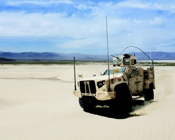 "JLTV_4936_Sand_10x8_cmyk.0 • <a style=""font-size:0.8em;"" href=""http://www.flickr.com/photos/139546847@N02/24582196503/"" target=""_blank"">View on Flickr</a>"