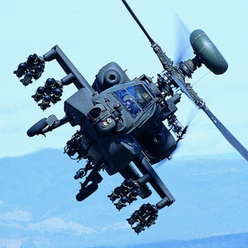 """AH-64D3 • <a style=""""font-size:0.8em;"""" href=""""http://www.flickr.com/photos/139546847@N02/30283280436/"""" target=""""_blank"""">View on Flickr</a>"""
