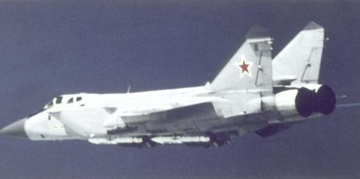 """mig-31-DD • <a style=""""font-size:0.8em;"""" href=""""http://www.flickr.com/photos/139546847@N02/30283313096/"""" target=""""_blank"""">View on Flickr</a>"""