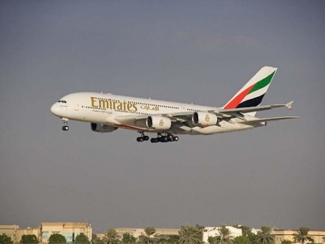 """My best memory on the A380 • <a style=""""font-size:0.8em;"""" href=""""http://www.flickr.com/photos/139546847@N02/29687810854/"""" target=""""_blank"""">View on Flickr</a>"""