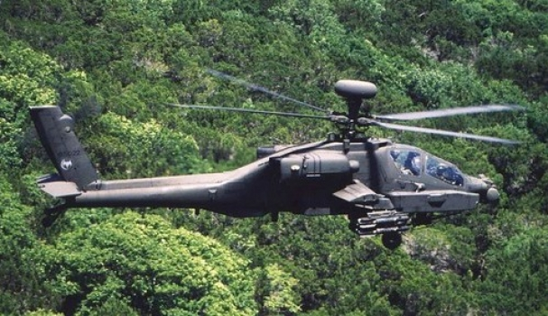 """AH-64D-2 • <a style=""""font-size:0.8em;"""" href=""""http://www.flickr.com/photos/139546847@N02/30283280596/"""" target=""""_blank"""">View on Flickr</a>"""
