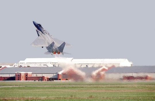 """f-15 • <a style=""""font-size:0.8em;"""" href=""""http://www.flickr.com/photos/139546847@N02/30202254852/"""" target=""""_blank"""">View on Flickr</a>"""