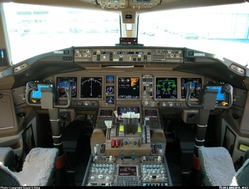 "777-300ER • <a style=""font-size:0.8em;"" href=""http://www.flickr.com/photos/139546847@N02/30202194282/"" target=""_blank"">View on Flickr</a>"