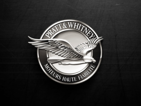 "Pratt & Whitney • <a style=""font-size:0.8em;"" href=""http://www.flickr.com/photos/139546847@N02/30335989960/"" target=""_blank"">View on Flickr</a>"