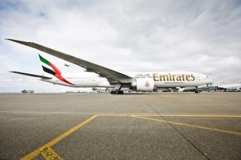 "Boeing 777-300ER • <a style=""font-size:0.8em;"" href=""http://www.flickr.com/photos/139546847@N02/30318227815/"" target=""_blank"">View on Flickr</a>"