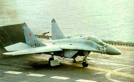 """mig-29-fulcrum_1 • <a style=""""font-size:0.8em;"""" href=""""http://www.flickr.com/photos/139546847@N02/30283313906/"""" target=""""_blank"""">View on Flickr</a>"""