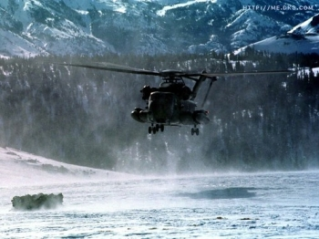 """CH-53 • <a style=""""font-size:0.8em;"""" href=""""http://www.flickr.com/photos/139546847@N02/30202261972/"""" target=""""_blank"""">View on Flickr</a>"""