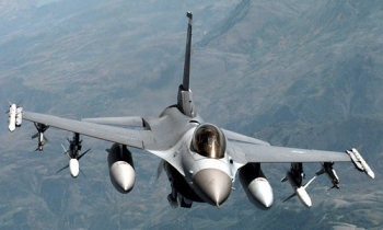 """f-16c • <a style=""""font-size:0.8em;"""" href=""""http://www.flickr.com/photos/139546847@N02/30021460310/"""" target=""""_blank"""">View on Flickr</a>"""