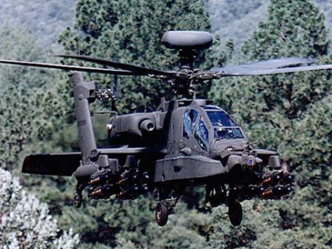 """AH-64D-1 • <a style=""""font-size:0.8em;"""" href=""""http://www.flickr.com/photos/139546847@N02/30202186142/"""" target=""""_blank"""">View on Flickr</a>"""