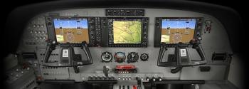 "img-carav-avionics • <a style=""font-size:0.8em;"" href=""http://www.flickr.com/photos/139546847@N02/27704441094/"" target=""_blank"">View on Flickr</a>"