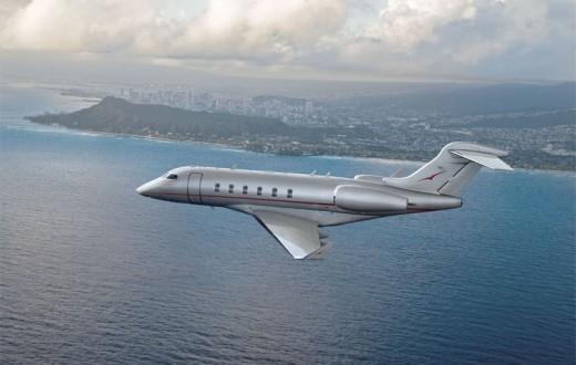 vistaJet350-Aeronews