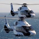 H160_copyrightAirbusHelicopters