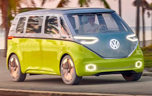 VW-ID-Buzz-Production-1-