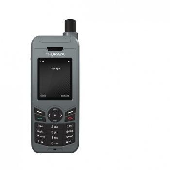 """Thuraya XT-LITE • <a style=""""font-size:0.8em;"""" href=""""http://www.flickr.com/photos/139546847@N02/32801490050/"""" target=""""_blank"""">View on Flickr</a>"""