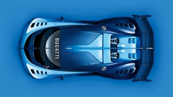 """Bugatti's Vision Gran Turismo3 • <a style=""""font-size:0.8em;"""" href=""""http://www.flickr.com/photos/139546847@N02/25294006055/"""" target=""""_blank"""">View on Flickr</a>"""