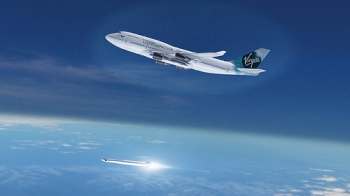 """VirginGalactic • <a style=""""font-size:0.8em;"""" href=""""http://www.flickr.com/photos/139546847@N02/24564746404/"""" target=""""_blank"""">View on Flickr</a>"""
