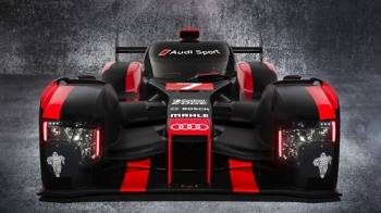 """Audi Sport Finale 2015 • <a style=""""font-size:0.8em;"""" href=""""http://www.flickr.com/photos/139546847@N02/24663400904/"""" target=""""_blank"""">View on Flickr</a>"""