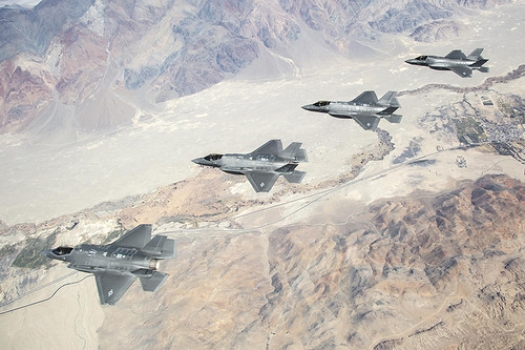 """F-35-data-links(1) • <a style=""""font-size:0.8em;"""" href=""""http://www.flickr.com/photos/139546847@N02/32338561804/"""" target=""""_blank"""">View on Flickr</a>"""