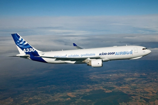 """Airbus A330-200 • <a style=""""font-size:0.8em;"""" href=""""http://www.flickr.com/photos/139546847@N02/30133988423/"""" target=""""_blank"""">View on Flickr</a>"""