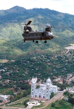 """CH-47 • <a style=""""font-size:0.8em;"""" href=""""http://www.flickr.com/photos/139546847@N02/30283261426/"""" target=""""_blank"""">View on Flickr</a>"""