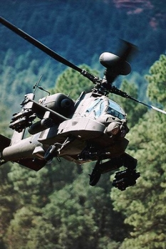 """AH-64-3 • <a style=""""font-size:0.8em;"""" href=""""http://www.flickr.com/photos/139546847@N02/30202186742/"""" target=""""_blank"""">View on Flickr</a>"""