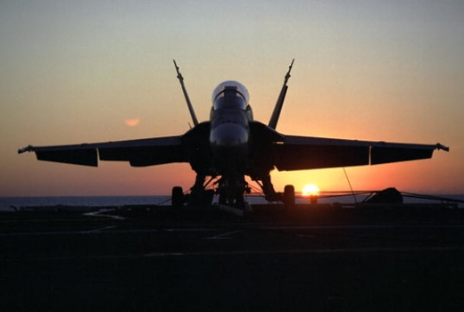 """FA-18EF S.Hornet • <a style=""""font-size:0.8em;"""" href=""""http://www.flickr.com/photos/139546847@N02/30283329466/"""" target=""""_blank"""">View on Flickr</a>"""