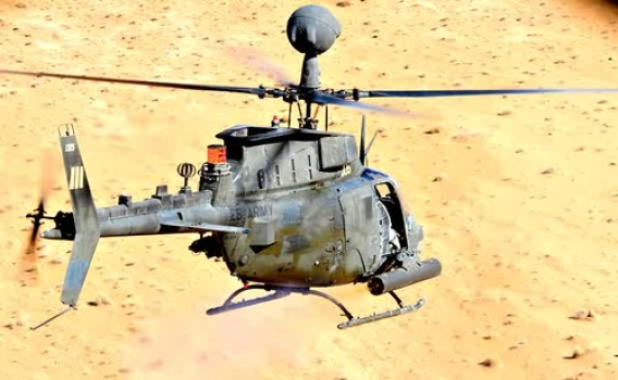 """Kiowa-USArmy • <a style=""""font-size:0.8em;"""" href=""""http://www.flickr.com/photos/139546847@N02/30283320036/"""" target=""""_blank"""">View on Flickr</a>"""