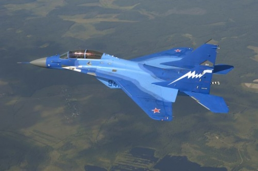 """Mikoyan_MiG-29K_539333_i0 • <a style=""""font-size:0.8em;"""" href=""""http://www.flickr.com/photos/139546847@N02/30133993753/"""" target=""""_blank"""">View on Flickr</a>"""