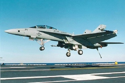 """f-18ef_02 • <a style=""""font-size:0.8em;"""" href=""""http://www.flickr.com/photos/139546847@N02/30283332886/"""" target=""""_blank"""">View on Flickr</a>"""