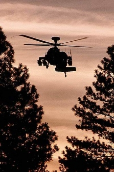 """AH-64-4 • <a style=""""font-size:0.8em;"""" href=""""http://www.flickr.com/photos/139546847@N02/30283280896/"""" target=""""_blank"""">View on Flickr</a>"""