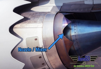 """nozzle-mixer • <a style=""""font-size:0.8em;"""" href=""""http://www.flickr.com/photos/139546847@N02/28320678235/"""" target=""""_blank"""">View on Flickr</a>"""