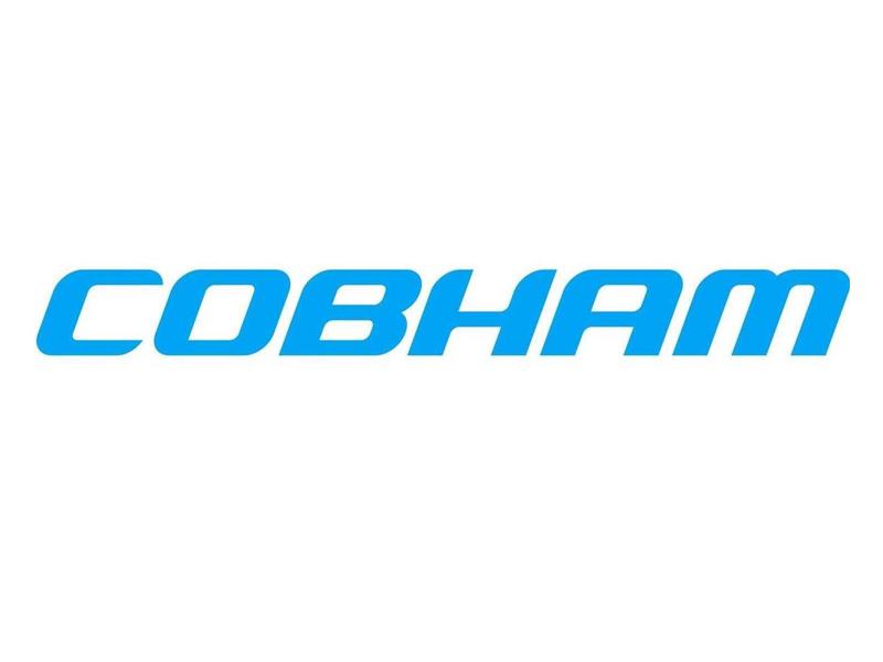 COBHAM-AEROBDNEWS
