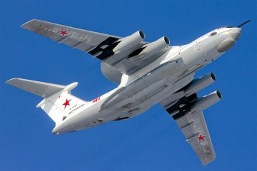 Rostec-upgrades-A-50-1024x683
