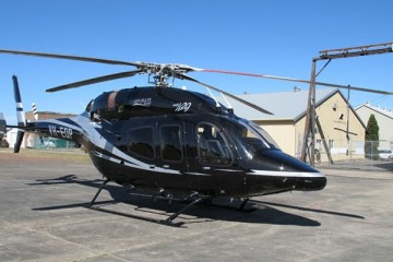 Bell-Helicopters-429-IGW01