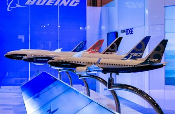 2019-08-22-Boeing-will-sign-a-series o-agreements-with-Russian-companies-at-MAKS_920x600_0af